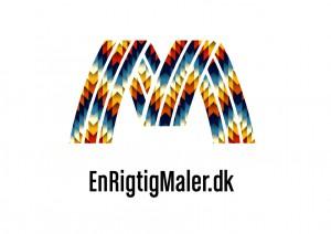 M_logo_stencil_02