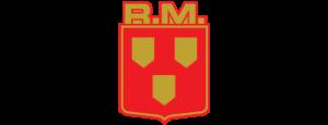 Roskilde Malerlaug